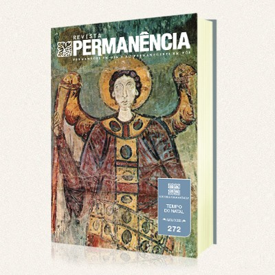 Revista Permanência 272