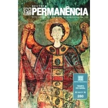 REVISTA PERMANÊNCIA 280