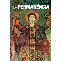 Revista Permanência 282