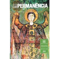 Revista Permanência 283