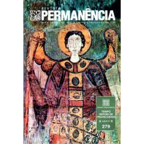 REVISTA PERMANÊNCIA 279