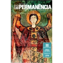 Revista Permanência 276