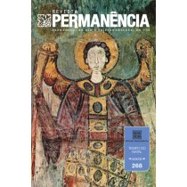 Revista Permanência 268