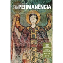 Revista Permanência 275