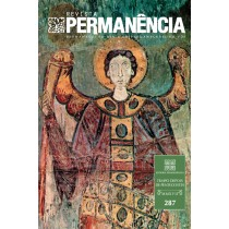 Revista Permanência 287