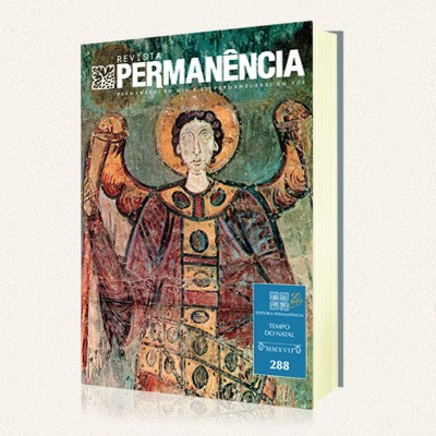 Revista Permanência 288