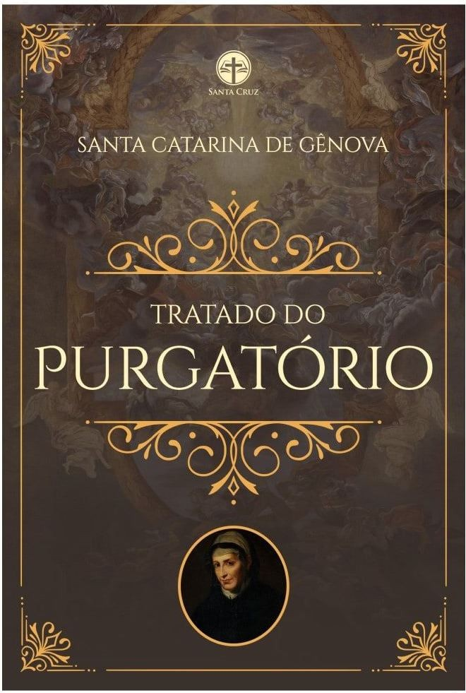 Tratado do Purgatório