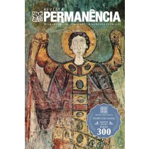 Revista Permanência 300