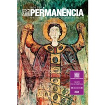 REVISTA PERMANÊNCIA 281