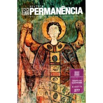 Revista Permanência 277