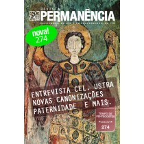 Revista Permanência 274
