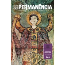 Revista Permanência 269