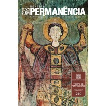Revista Permanência 270