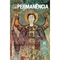 Revista Permanência 271