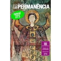 Revista Permanência 273