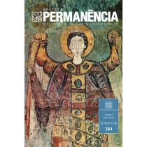 Revista Permanência 284