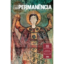 Revista Permanência 286