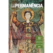 Revista Permanência 291