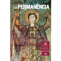 Revista Permanência 294
