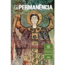 Revista Permanência 295