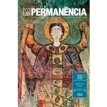 Revista Permanência 292